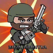 doodle army apk doodle army 2 mini militia mod apk v 3 0 27 premium pack