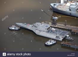 u s navy ship stock photos u0026 u s navy ship stock images alamy