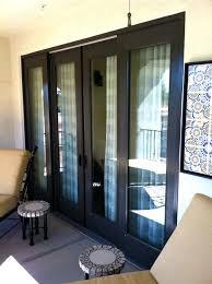 pella sliding glass door sliding glass door locks lowes u2013 animadeco