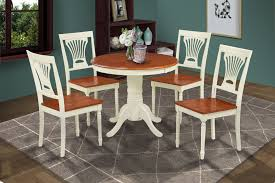 36 inch dining room table 36 inch round kitchen table sets unique 36 round dublin dinette