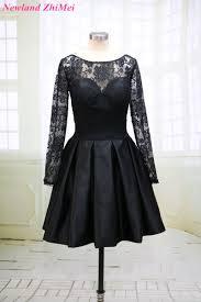 online get cheap cheap long cocktail dresses aliexpress com