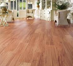 Laminate Flooring Contractor Flooring Contractor In Newcastle Check A Trade Approved