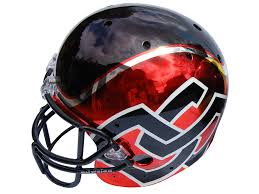 custom painted motocross helmets blowsion oregon state custom paint