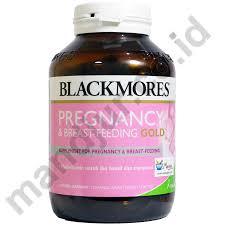Minyak Ikan Blackmores blackmores odourless fish minyak ikan bpom kalbe 400 kapsul