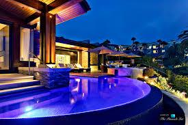 45 million luxury residence u2013 11 montage way laguna beach ca