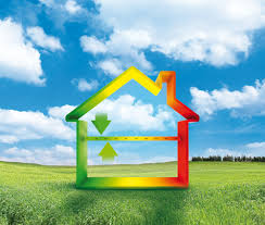 energy efficient homes inexpensive ways to make energy efficient homes airco service okc