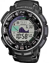 Best Rugged Watches The 10 Best Tide Watches For Fishermen Skyaboveus