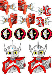 theme line android ultraman 84 best ultraman images on pinterest kid parties birthday party