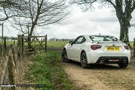 car subaru brz subaru brz 2017 uk review carwitter
