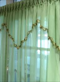 Navy And Green Curtains Kitchen Teal And Grey Curtains Navy Blue Curtains Mustard