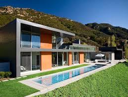 ultra modern house modern house in the mountains u2013 modern house