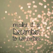 top 12 quotes to say hello and welcome december month northbridge