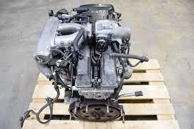 lexus is300 curb weight seattle area is300 engine rebuild exchange questions lexus is forum