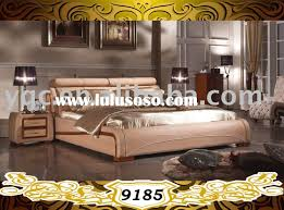 Italian Furniture Bedroom by Creative Design Italian Furniture Bedroom Set Italian Bedroom