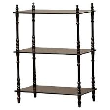 32 Inch Wide Bookcase 26 Inch Wide Bookcase Wayfair