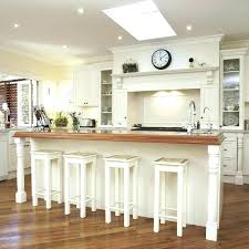 wood legs for kitchen island kitchen island wood legs ccli