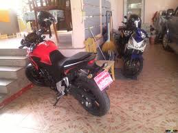 used motocross bike dealers used motorbikes for sale in pattaya