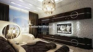 luxury home interior photos top luxury home interior designers in delhi noida gurgaon india