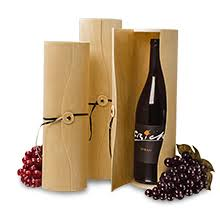 wine bottle gift box wine gift boxes dress up your favorite bottle