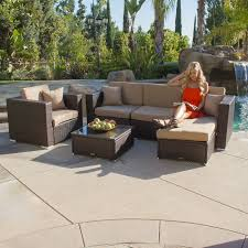 Patio Table Repair Parts by Furniture Patio Furniture Omaha Garden Treasures Patio