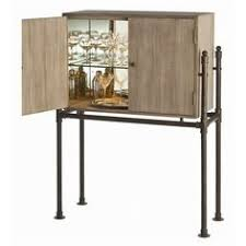 free standing bar cabinet lacquered bar cabinet bar drinks cabinet and bar carts