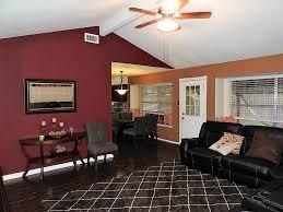 Houses For Sale In Houston Tx 77053 4727 Beechaven Street Houston Tx 77053 Hotpads