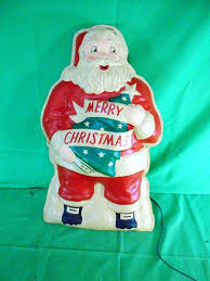 outdoor plastic lighted santa claus outdoor plastic lighted santa claus elegant 28 best lights images on