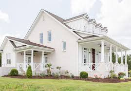 house plan dogtrot southern living amazing absolutely smart of the