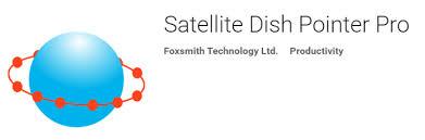 dishpointer pro 2 2 2 apk free satellite dish pointer pro v2 0 0 apk 4appsapk