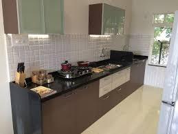 kitchen trolley designs pune kitchen design ideas