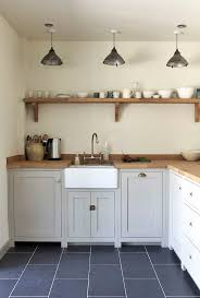 English Cottage Kitchen Designs Best 20 Slate Floor Kitchen Ideas On Pinterest Slate Tiles