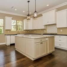 Kitchen Cabinets Chandler Az Chandler Az Kitchen U0026 Bath Countertops Granite Quartz U0026 More