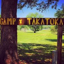 Best oklahoma summer camps directory the best camps com best