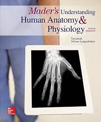 Anatomy And Physiology Pdf Books Mader U0027s Understanding Human Anatomy U0026 Physiology 9th Edition Pdf