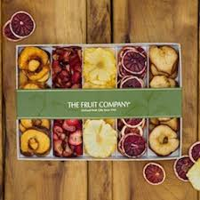 fruit delivery company fruit baskets fresh fruit gifts the fruit company