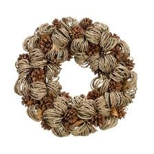 country christmas decorating ideas decorating in a rustic