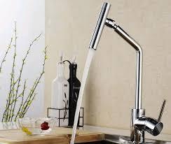 Popular Kitchen Sinks ManufacturersBuy Cheap Kitchen Sinks - Kitchen sinks manufacturers