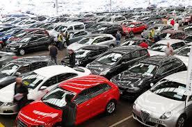 lexus auctions uk buying a car at an auction six top tips autocar