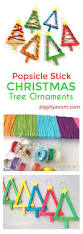 60 best pop sticks images on pinterest angel angel crafts and