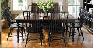 Furniture In Dining Room Dining Room Furniture Sprintz Furniture Nashville Franklin