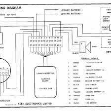 awesome car alarm wiring diagram free gallery simple