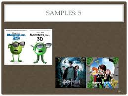movies and films movie promo poster assessment 9