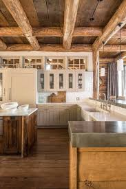 Rustic White Cabinets Best 25 Rustic White Kitchens Ideas On Pinterest White Diy