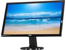 Lcd Benq benq lcd led monitors newegg