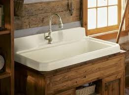 Kohler Co  Harborview Utility All Kitchen Sink Lowes Canada - Kitchen and utility sinks