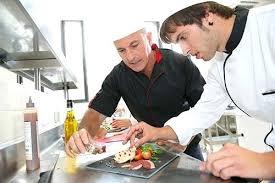 cap cuisine toulouse formation en cuisine cap cuisine formation formation cuisinier