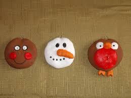 salt dough decorations christmas u2013 decoration image idea