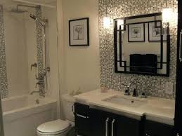 bathroom vanity backsplash ideas bathroom vanity backsplash bathroom tile pleasing bathroom vanity