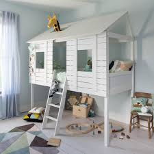 Pottery Barn House by Pottery Barn Tree House Bed Wood Best House Design Fun Ideas