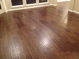 Formaldehyde Laminate Flooring Flooring Trafficmaster Laminate Flooringome Depot